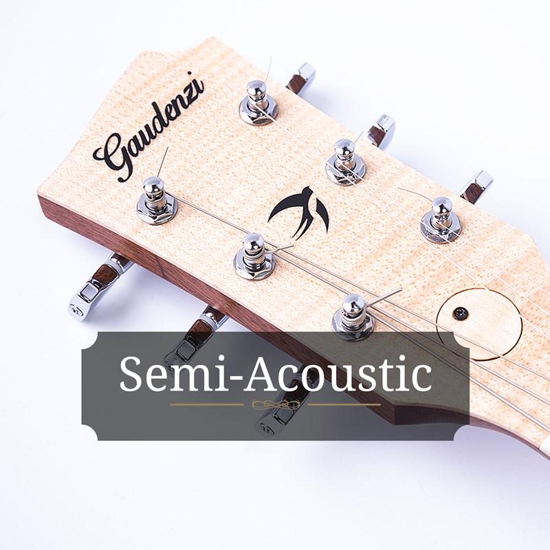1-home-acustica